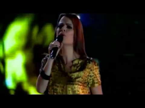 Apresentação de louvor - Diante do Trono - Música Creio - Radicais Livres Goânia Goiás Brasil