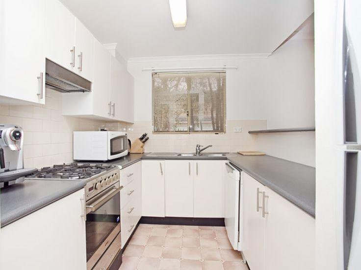 U Shaped Kitchen Design Layout u shaped kitchen designs layouts | u shaped kitchen designs