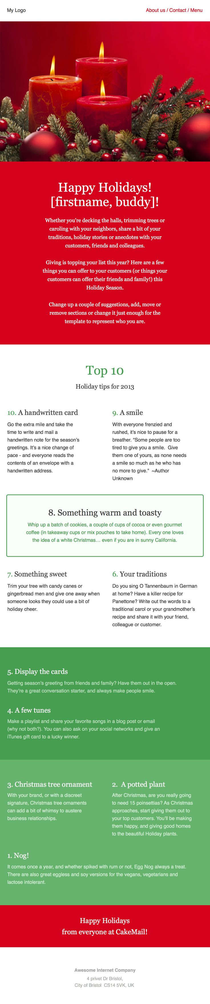 best 25 christmas newsletter ideas on pinterest
