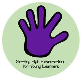 Setting High Expectations for Young Learners