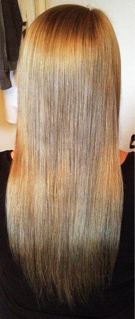 Sexy Long Hair Tips! http://longhairtips.org/ straight hair