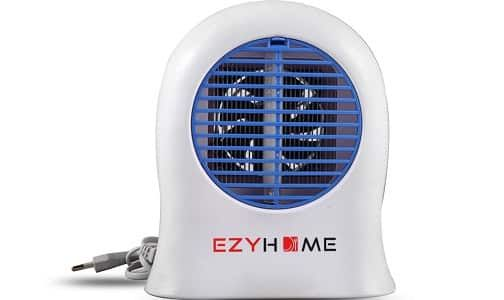 6 Best Mosquito Killer Machine with Price  in India 2017