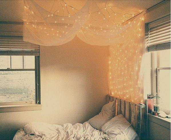 5 pasi pentru un dormitor mai confortabil si primitor
