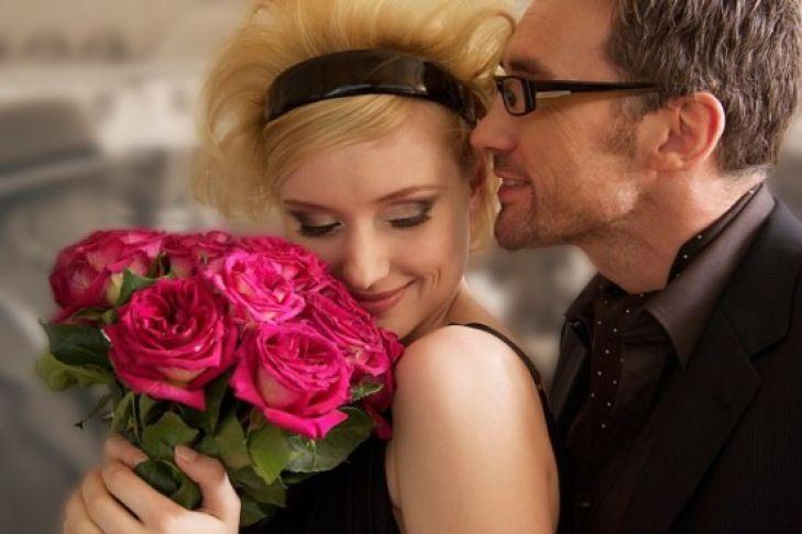 Как похвалить фото с цветком