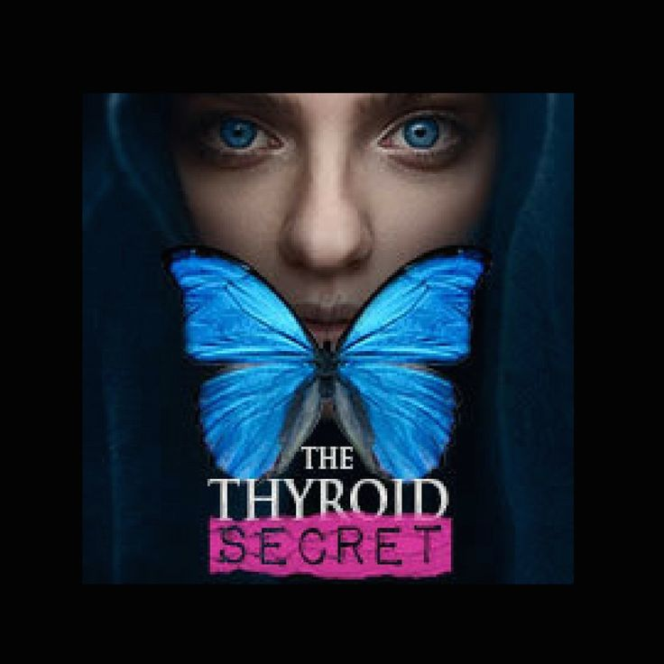 Many people don't know they have thyroid disease and their doctors aren't telling them. Don't let your thyroid give out, The Thyroid Secret  Do you, friends or family suffer with weight, fog & sleep issues??? Ƹ̵̡Ӝ̵̨̄Ʒ Learn more from my thyroid journey and what you can do ▼ http://thyroidnation.com/thyroid-secret/ #TheThyroidSecret