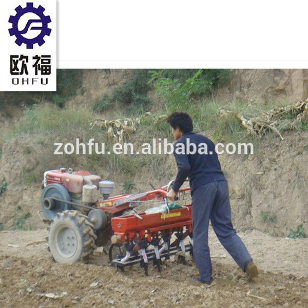 small agriculture machinery 20 hp small second hand tractors price#small agriculture machinery#Machinery#machine#agricultural machinery