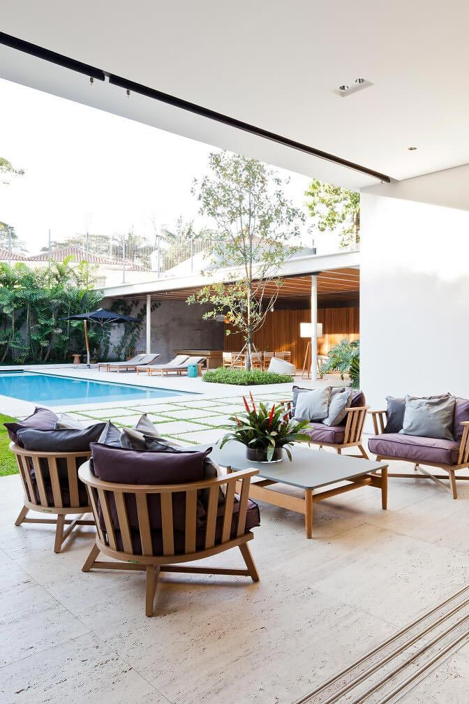jacobsen arquitetura designed a modern house for a contemporary lifestyle caandesign architecture and home