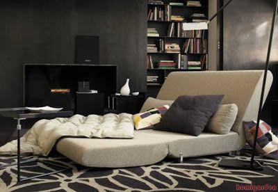 25 Best Sofa Outlet Ideas On Pinterest Clock Converter