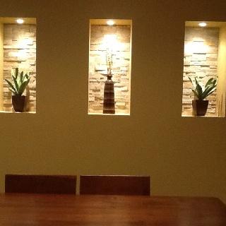 17 best images about home decor on pinterest house design modern and tvs. Black Bedroom Furniture Sets. Home Design Ideas