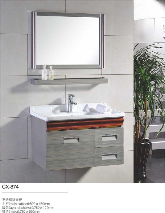 Inspirational Bathroom Vanity Cabinet Makers
