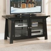 $164.00 Found it at Wayfair - Carter TV Stand