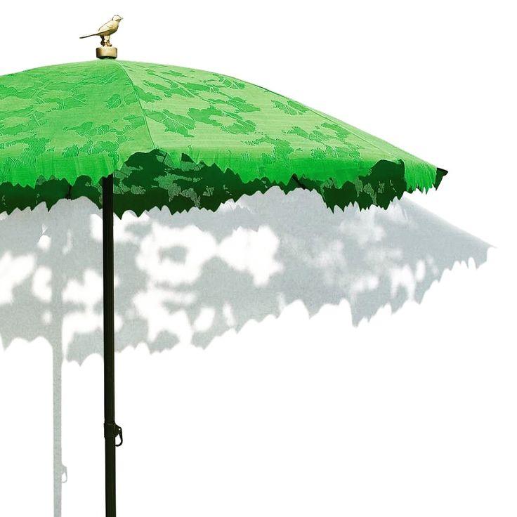 Kaliteli ve Dekoratif Ürünler için bizimle iletişime geçebilirsiniz. Lara Concept. ✌️️ Cafe Decoration, Cafe Design, Hotel Decoration, Hotel Design, Architect, Architecture, Outdoor Furniture, Oudoor Design, Decoration, Garden Decoration, Garden Design, Garden, Umbrella, Parasol, Bahçe Şemsiyesi, Cafe Şemsiyesi, Cafe Dekorasyonu, İzmir, İstanbul, Bodrum, Marmaris, Kıbrıs, Antalya, Ankara, Çeşme, Alaçatı, Dekorasyon fikirleri, Konsept mobilya, bahçe mobilyaları, modelleri, markaları