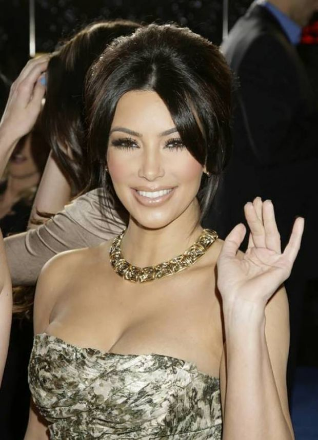 The 18 Best Kim K Images On Pinterest Kardashian Style Kardashian