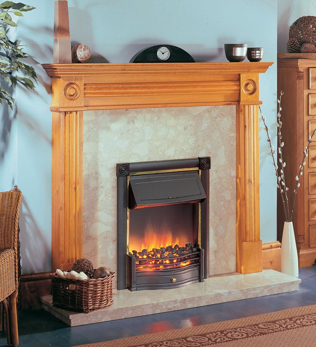 17 Best images about Victorian & Edwardian Fireplaces on