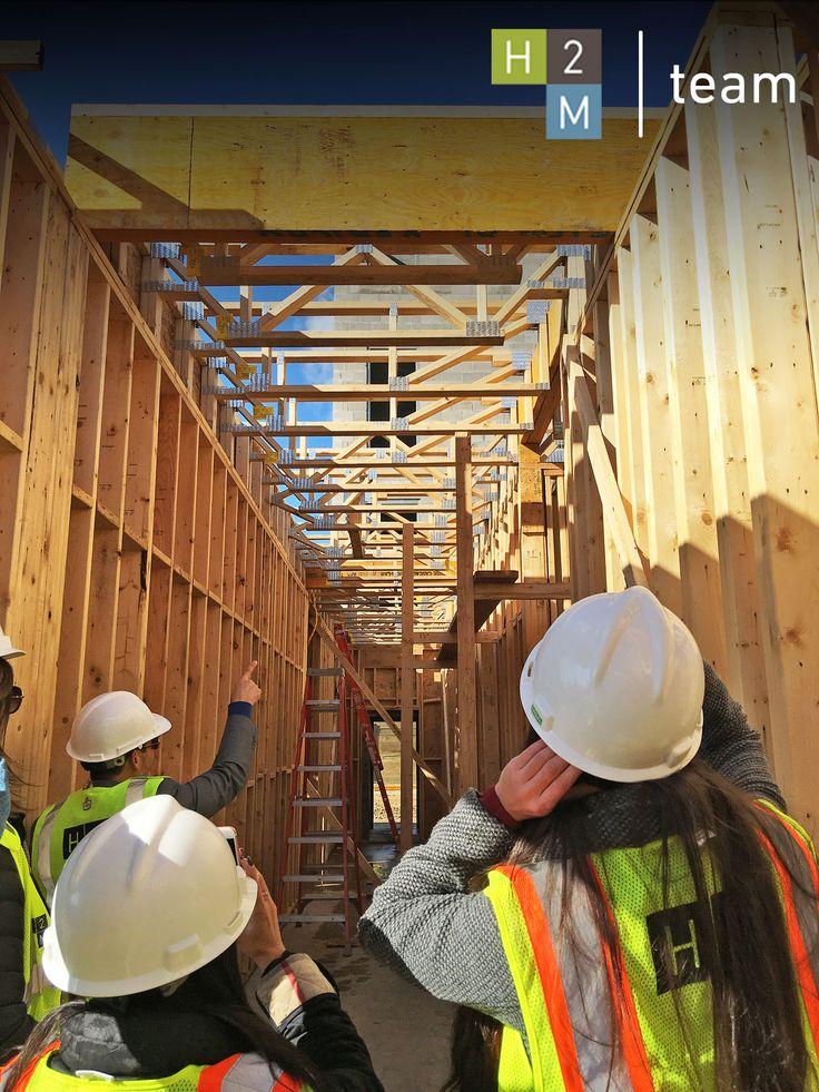 Viac ako 25 najlepších nápadov na Pintereste na tému Architectural - construction worker job description
