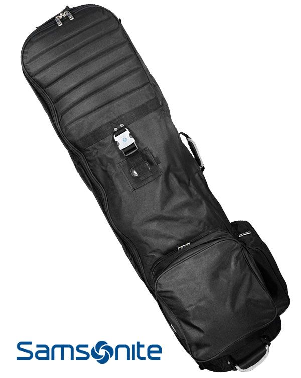 explore golf travel bags from one of the best selections online
