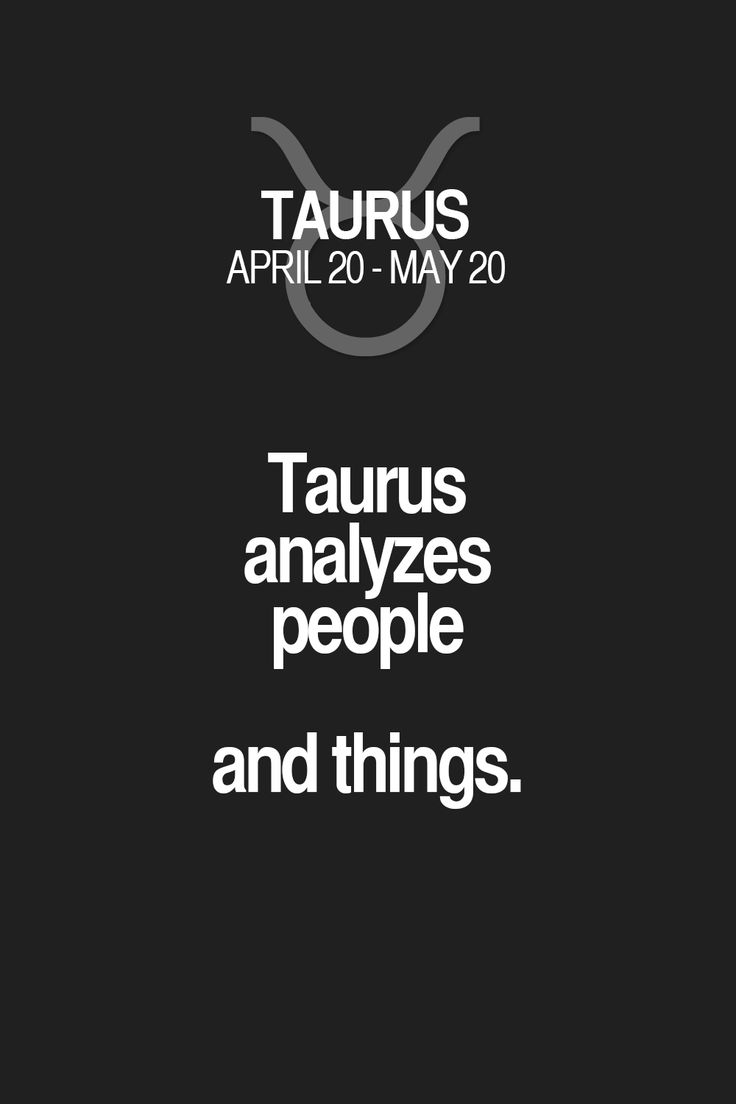 648 best images about It s all about the Bull Taurus on
