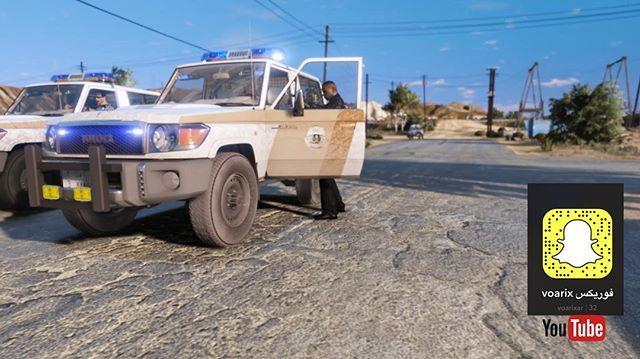 تعال للسناب شات ليوميات متعلقة بالألعاب و انتاج الفيديوهات و يومياتي في امريكا سناب Voarixar رابط القناة بالبايو قراند بلاست Monster Trucks Trucks Youtube