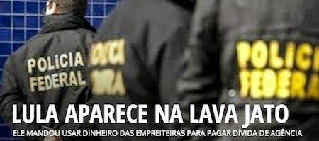 Lava-Jato: Youssef Conta Que Lula Mandou Pagar DíVida Da Petrobras Usando Dinheiro Sujo Do PletrolãO.