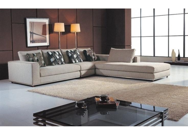 Modern Furniture Greensboro 282 best furniture, interior design-feng shui images on pinterest