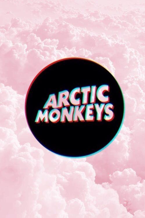 Pinterest Cute Iphone 6 Wallpaper Pin By Nat On Aesthetic Tumblr Grunge Arctic Monkeys