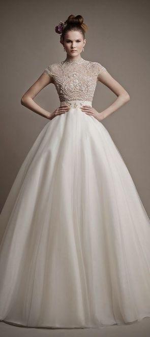 south asian wedding dress
