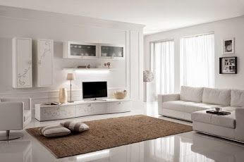 Beautiful Modern Living Room Wall Units Entertainment with White Painted Ideas http://www.urbanhomez.com/decors/living_area http://www.urbanhomez.com/construction/home_and_office_air_conditioners http://www.urbanhomez.com/images/living_room_designs http://www.urbanhomez.com/suppliers/architects/pune http://www.urbanhomez.com/suppliers/architects/chennai http://www.urbanhomez.com/suppliers/interior_designer/chennai Top Interior Designers for your Home & Office in Chennai