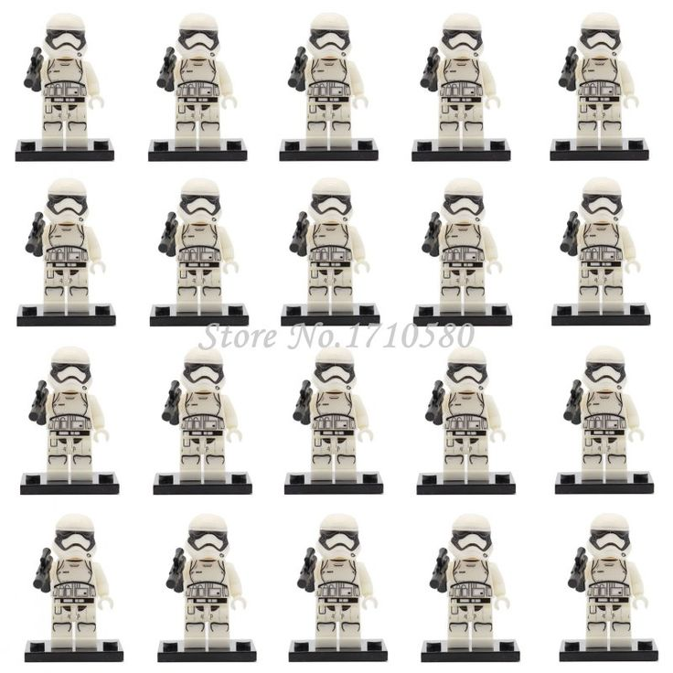 Like and Share if you want this  Star Wars Minifigures 20pcs/lot Clone Trooper Stormtrooper Darth Vader Yoda Corps Solider starwars Toys Compatible Decool     Tag a friend who would love this!     FREE Shipping Worldwide     Buy one here---> http://letsnerdout.com/star-wars-minifigures-20pcslot-clone-trooper-stormtrooper-darth-vader-yoda-corps-solider-starwars-toys-compatible-decool/