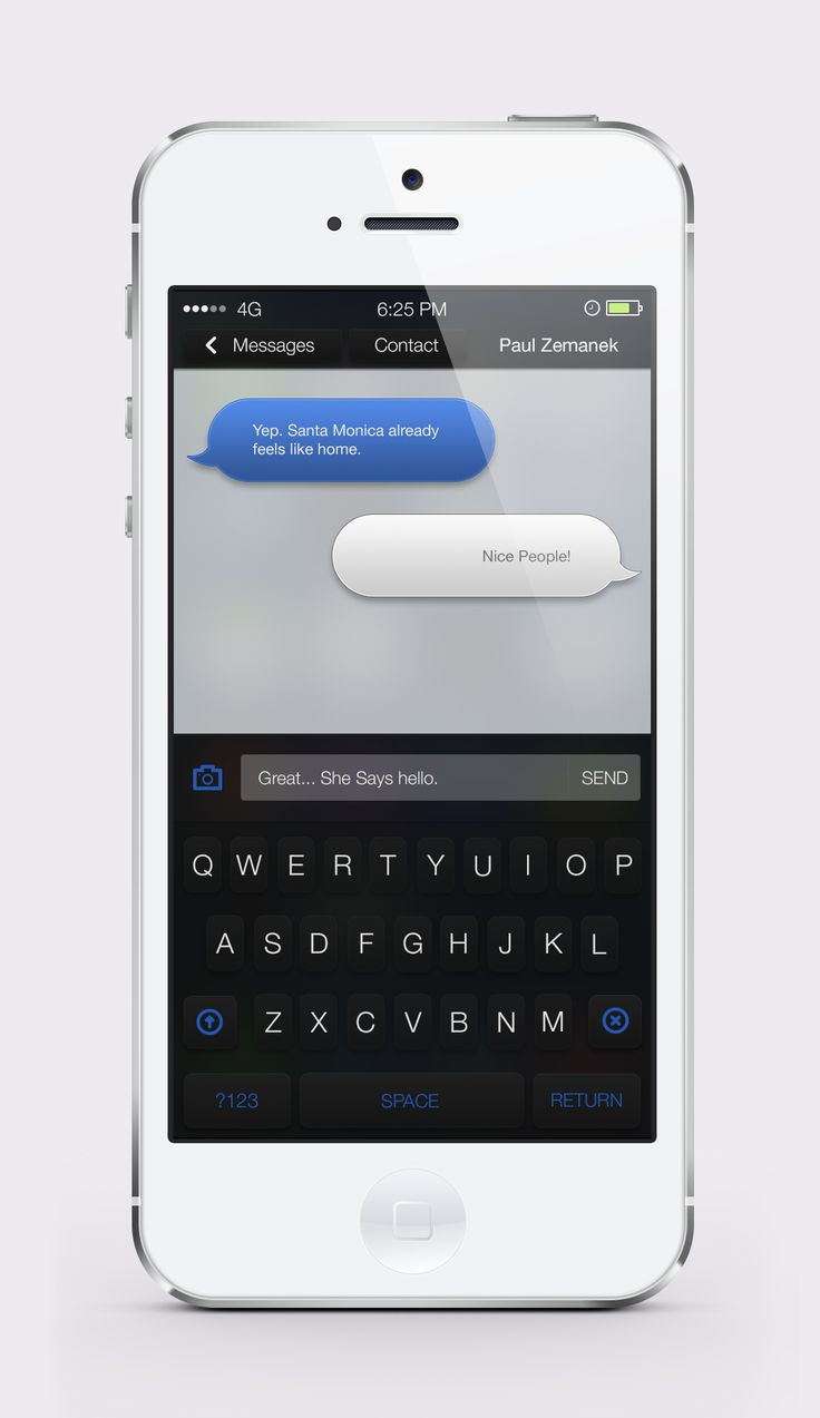 Ios_7_redesign_app_messages