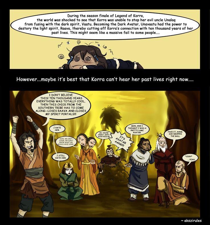17 Best Images About Avatar The Last Airbender On