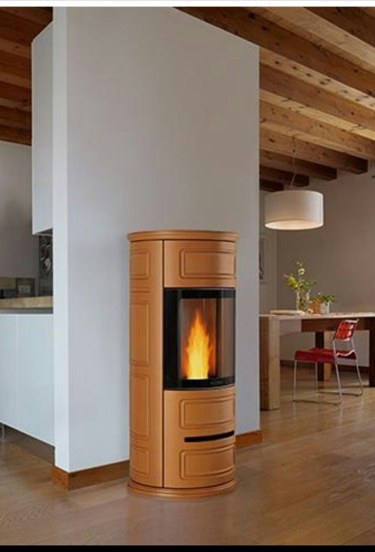 33 best chimecal pellet images on pinterest pellet stove wood