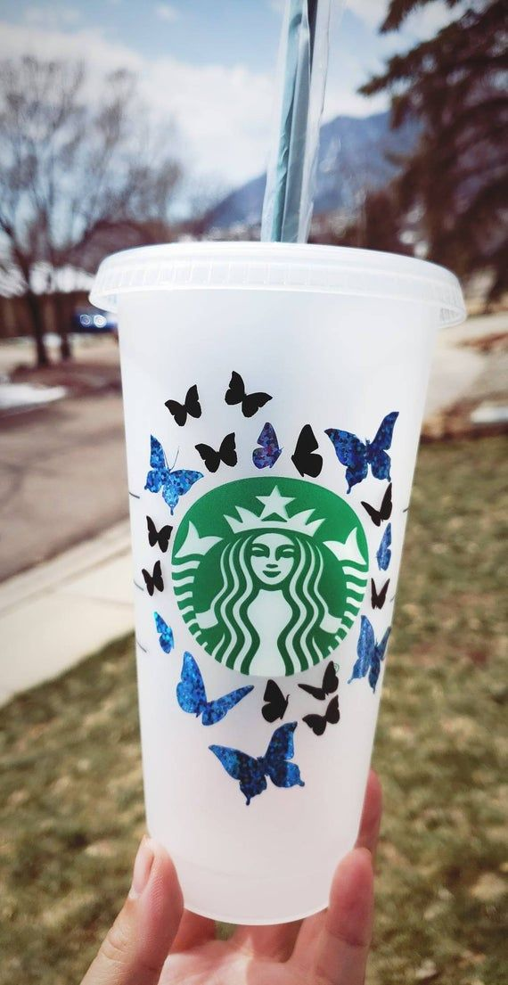 38+ Custom starbucks cup with name inspirations