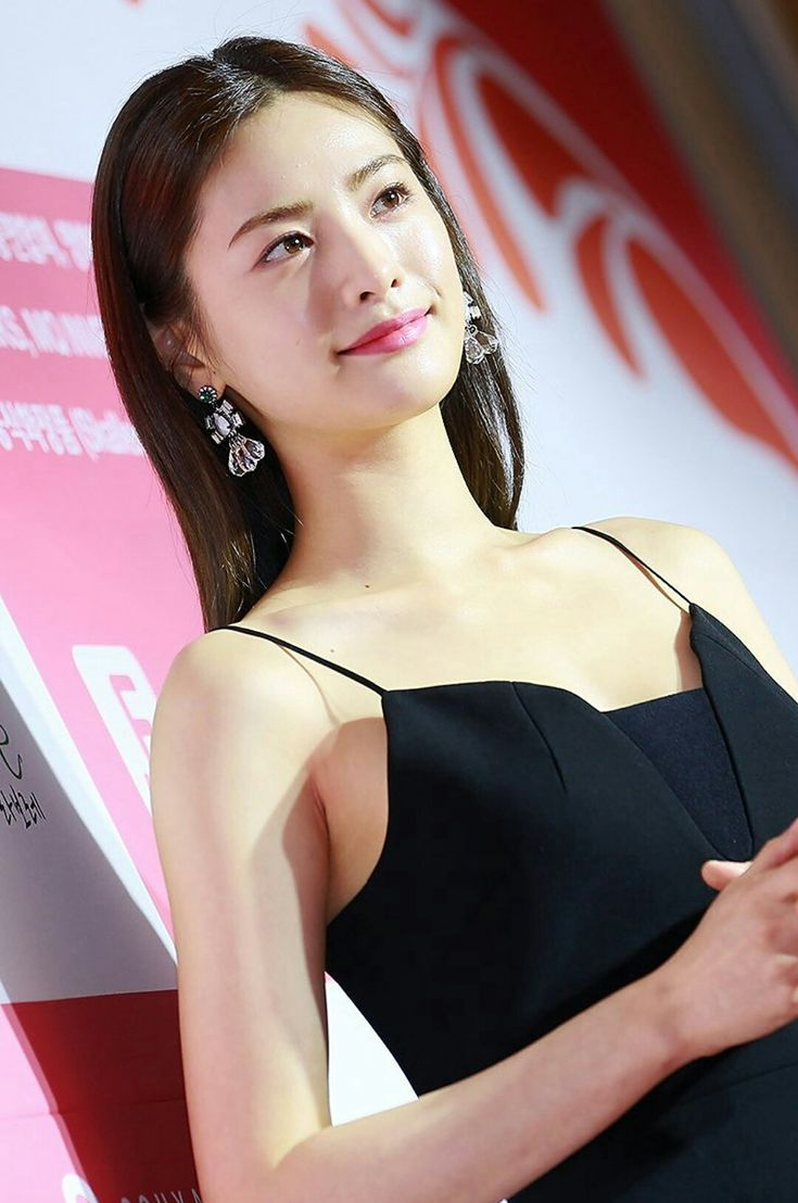 Nana today at the Korean film industry Top Star Awards #nana #imjinah
