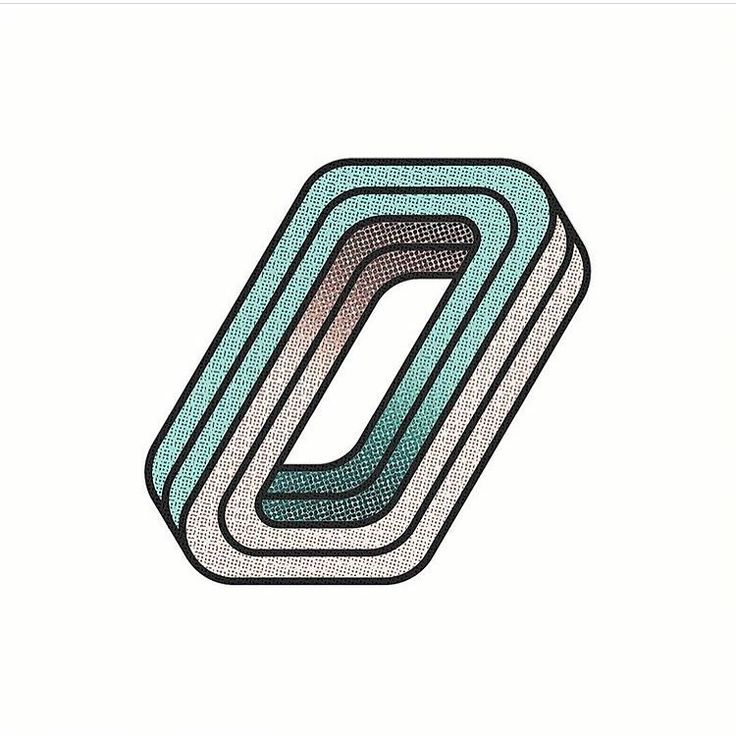 The letter O brought to you by @abdushukur_m #36daysoftype