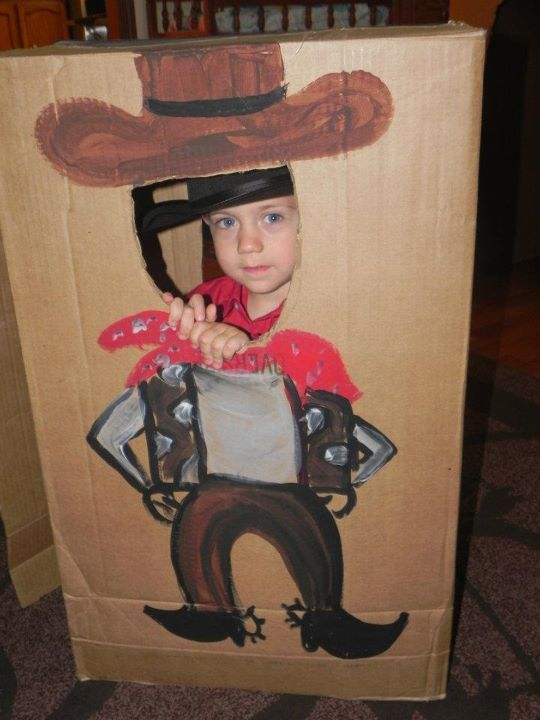 Visit my blog for more cowboy party ideas http://sarahwaffles.blogspot.com/2011/09/very-yee-haw-cowboy-party.html