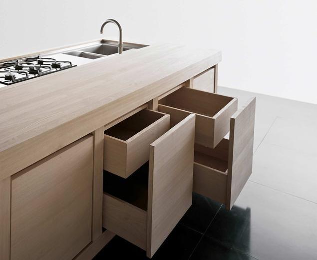 64 best Effeti - Italian Kitchens images on Pinterest | Italian ...