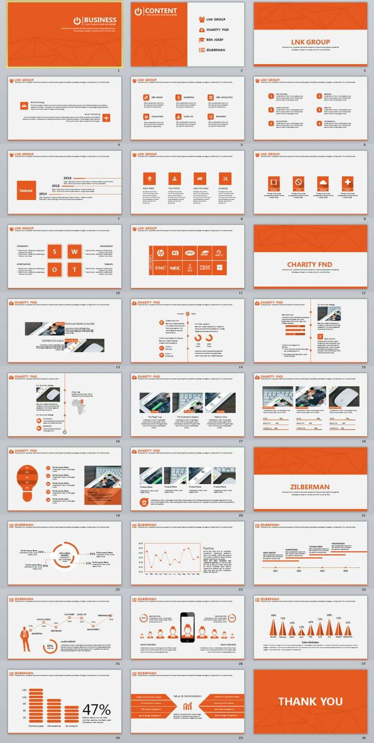 35 best 2018 powerpoint templates images on pinterest keynote japanese style 30 company business powerpoint template download toneelgroepblik Images