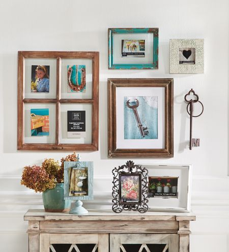 Living Room Decorating Ideas Picture Frames best 25+ frame placement ideas on pinterest | wall hanging