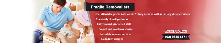 For more information, please visit: http://billremovalistssydney.com.au/#cheap_interstate_removalists_in_Sydney.