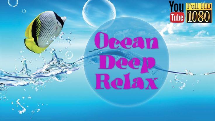 3 hours 🎵 174 Hz 417 Hz 741 Hz 🎵 Soft Lounge Music 🎵 Calming Ambient Mel...