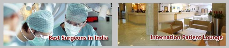 http://www.indiacardiacsurgerysite.com/adult-heart-disease/heart-valve-replacement-surgery-cost-in-india/