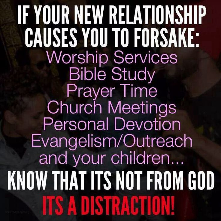 dating 2 corinthians Dating and marrying unbelievers though paul does not explicitly mention the topics of dating and marriage in 2 corinthians 6:14-17.