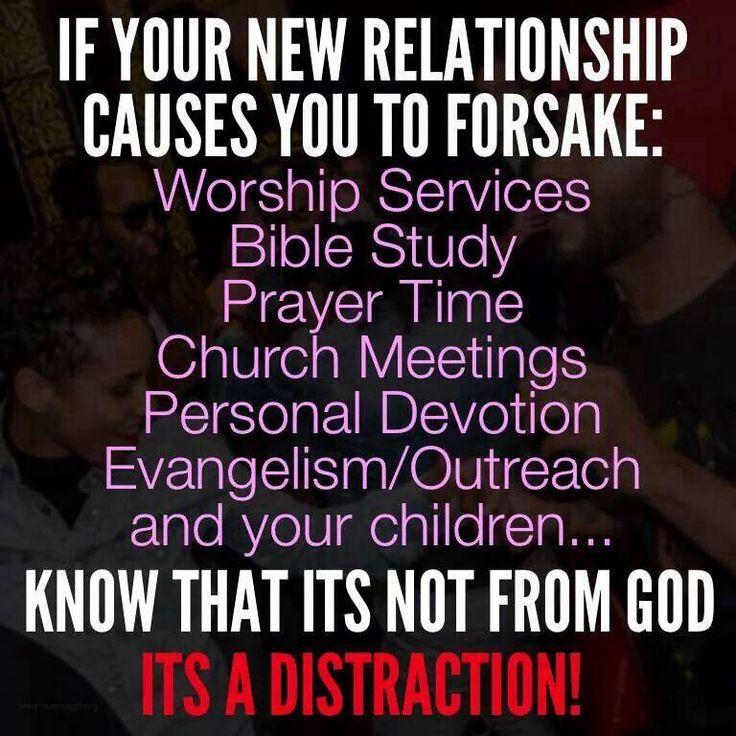 Dating unbelievers