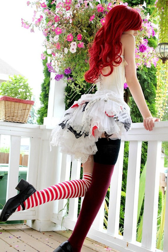 1000+ Images About Emilie Autumn Inspired On Pinterest   Corsets Costume And Wedding Outfits
