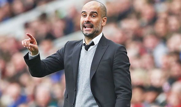 Monaco v Man City Exclusive: Richard Dunne expecting another Champions League thriller - https://newsexplored.co.uk/monaco-v-man-city-exclusive-richard-dunne-expecting-another-champions-league-thriller/