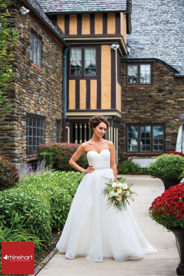 24 best images about wedding locations in pennsylvania on for Wedding dresses harrisburg pa