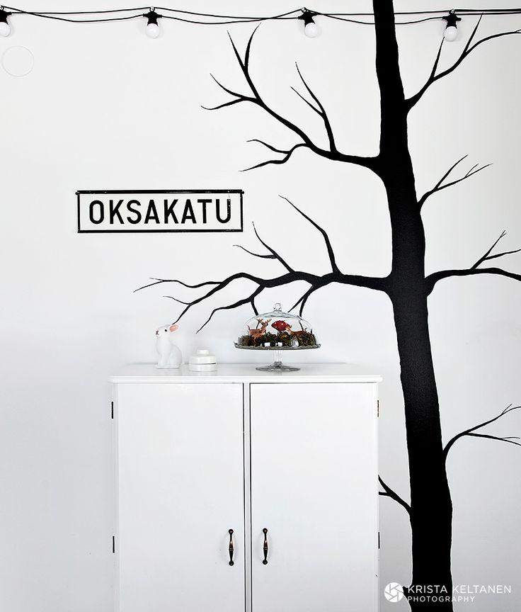 (c) Krista Keltanen www.kristakeltanenblog.com