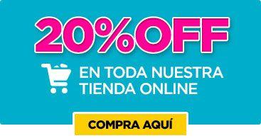 Compra Morrales, Maletas de Viaje, Maletines, Ropa y Accesorios en Totto.com