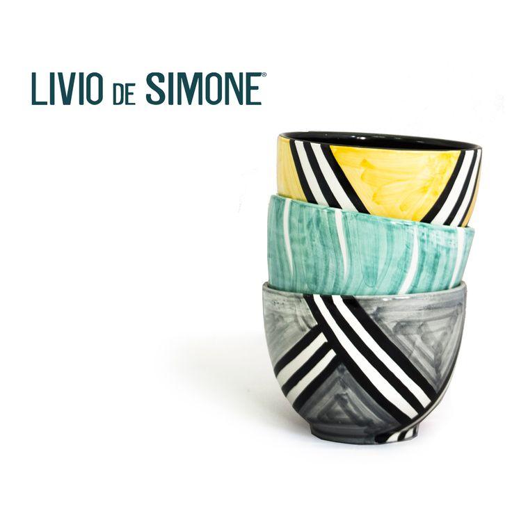 Ceramics collection LDS www.lds-fabrics.com
