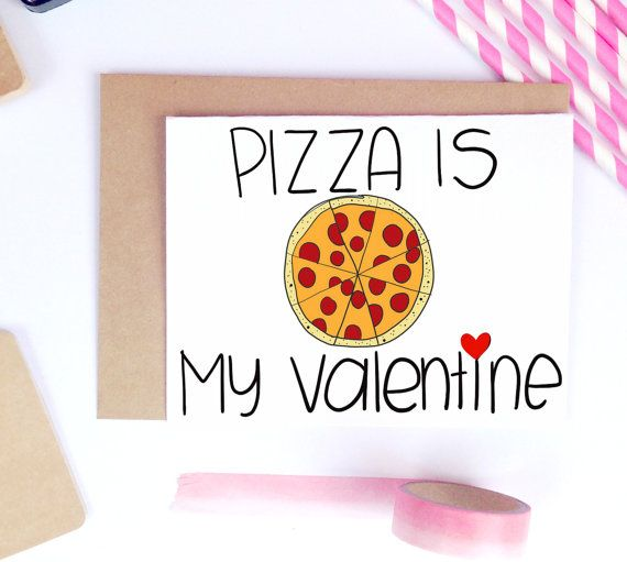 Best 25 Funny valentines cards for friends ideas – Valentine Cards for a Friend